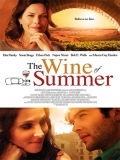 The Wine Of Summer - 2013