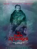 The Dark Stranger - 2015