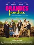 Belles Familles (Grandes Familias) - 2015