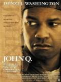 John Q - 2002