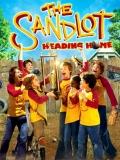 The Sandlot 3 (Nuestra Pandilla 3) - 2007