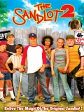 The Sandlot 2 (Nuestra Pandilla 2) - 2005