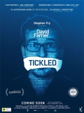 Tickled - 2016