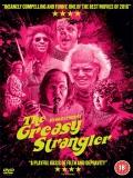 The Greasy Strangler - 2016