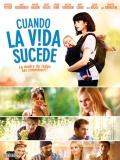 L!fe Happens (Cuando La Vida Sucede) - 2011