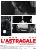 L'astragale - 2015