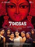 Angry Indian Goddesses (7 Diosas) - 2015