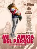 Mi Amiga Del Parque - 2015