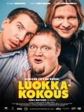Luokkakokous (The Reunion) - 2015