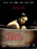 Julia - 2014