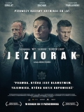Jeziorak - 2014