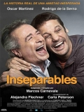 Inseparables - 2016