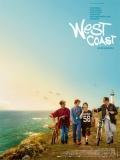 West Coast - 2015