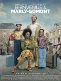 Bienvenue à Marly-Gomont (El Médico Africano) - 2015