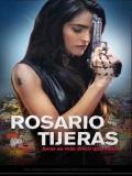 Ver telenovela Rosario Tijeras 2016 online