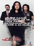 Ver telenovela Vuelve Temprano 2016 online