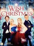 Wish For Christmas - 2016