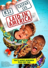 Laid In America (2015)