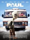 Paul - 2011