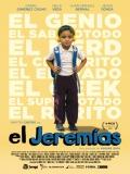 El Jeremías - 2015