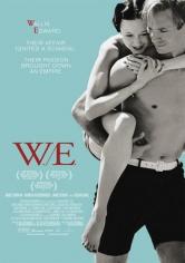 W.E. (Wallis Y Eduardo: El Romance Del Siglo) (2011)