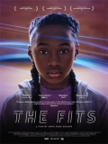 The Fits - 2015
