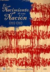 El Nacimiento De Una Nación (2016)