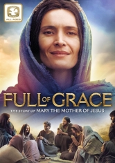 Full Of Grace (Llena De Gracia) (2015)