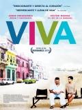 Viva - 2015