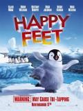 Happy Feet: Rompiendo El Hielo - 2006