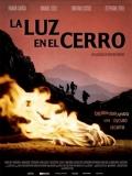 La Luz En El Cerro - 2016