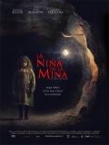 La Niña De La Mina - 2016