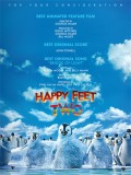 Happy Feet 2 - 2011