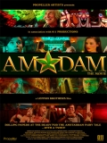AmStarDam (Stoner Express) - 2016