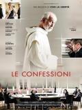 Le Confessioni - 2016