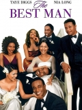 The Best Man (El Padrino De La Boda) - 1999