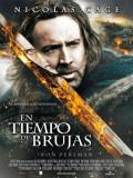 En Tiempo De Brujas - 2011