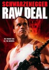 Raw Deal (Ejecutor) (1986)