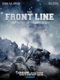 Go-ji-jeon (The Front Line) - 2011