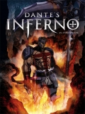 Dante's Inferno: An Animated Epic - 2010
