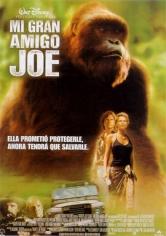 Mighty Joe Young (Mi Gran Amigo Joe) (1998)