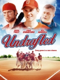 Undrafted - 2016
