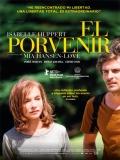 L'avenir (El Porvenir) - 2016