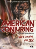 American Conjuring - 2016