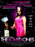 The Loved Ones (Cita De Sangre) - 2009