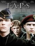 Taps (Más Allá Del Honor) - 1981