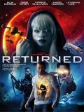 Returned - 2015