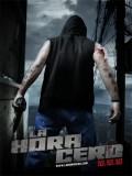 La Hora Cero - 2010