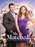 Ms. Matched - 2016
