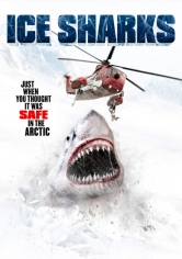 Ice Sharks (Tiburones Del Hielo) (2016)